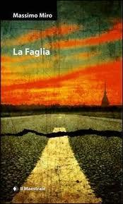 La-faglia