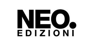 Logo Neo jpg