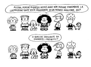 anno_nuovo_mafalda