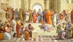La_scuola_di_Atene1