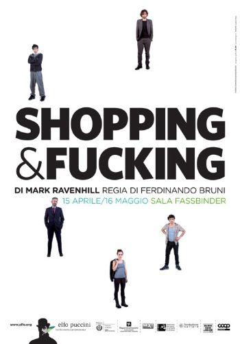 2250_shoppingefucking