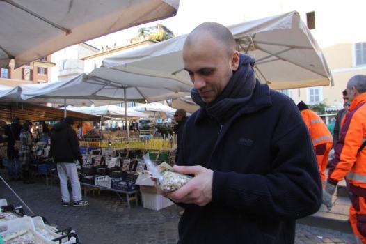 dadati legumi