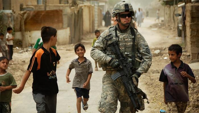 Iraq 4