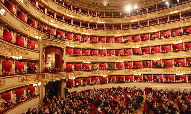 La-prima-alla-Scala-con-Wagner-come-se-fossimo-in-Germania_h_partb