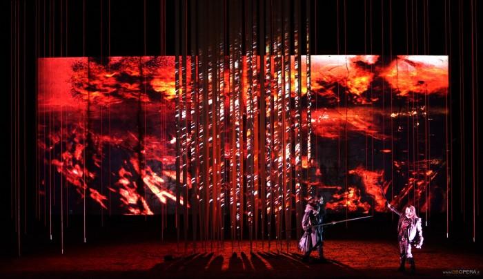 Siegfried1