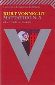 Kurt-Vonnegut-Mattatoio-nr.-5