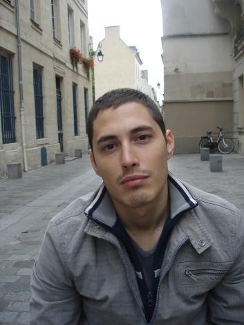 Tommaso Giagni, foto 3