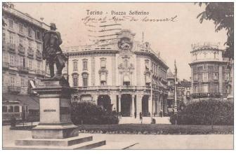 Torino 1926