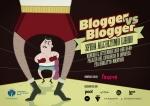 BLOGGERS-VS-BLOGGER-front.jpg