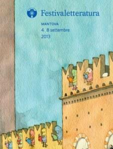 festivaletteratura2013-mantova-visual