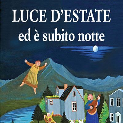 luce d'estate 2