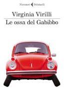 Ossa del Gabibbo