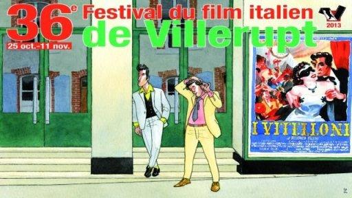 Villerupt