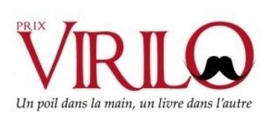 Virilo