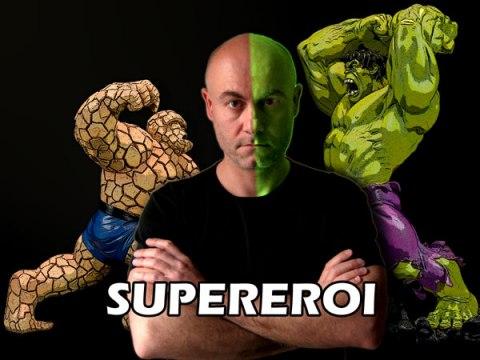 supereroi-jpg