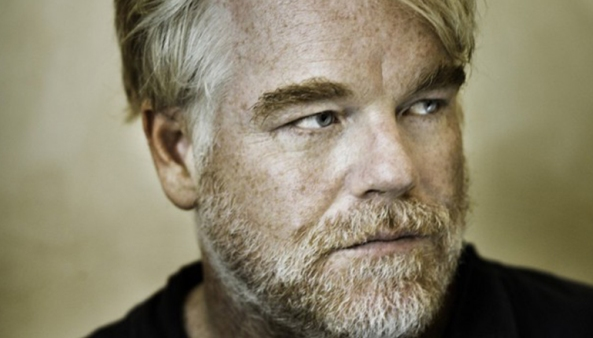 Addio-Philip-Seymour-Hoffman--se-ne-va-uno-dei-grandi-di-Hollywood