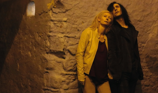 Jim-Jarmusch-new-vampire-film-Only-Lovers-Left-Alive-hori
