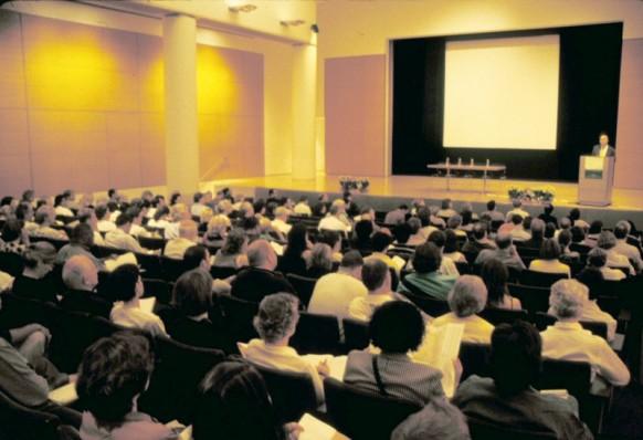 conferences1