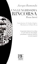 Una-lunghissima-rincorsa-di-Jacopo-Ramonda
