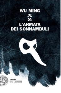 Sonnambuli