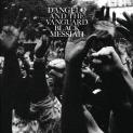 DAngelo-And-The-Vanguard-Black-Messiah-album-cover