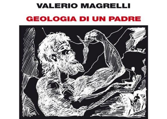 Magrelli geologia