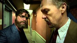 birdman-movie-clip-bring-the-cur