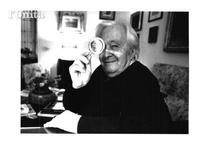 Carlo Muscetta